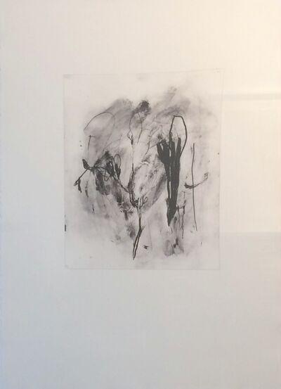 Andrea Rosenberg, 'Untitled', 1993