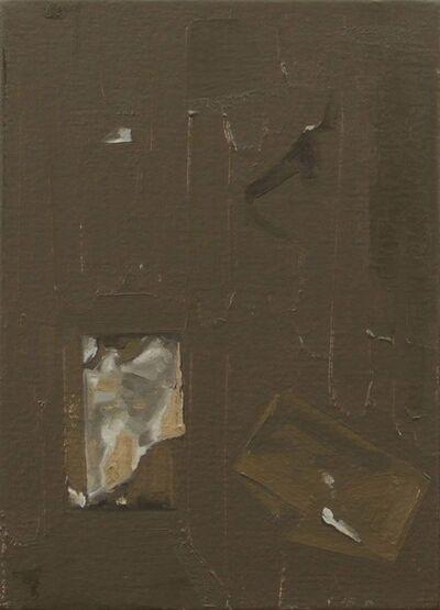 Fabio Baroli, 'Sem título (da série Quando a seca entra)', 2015