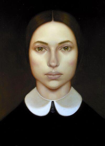 Greta Frau, 'N. 435', 2014