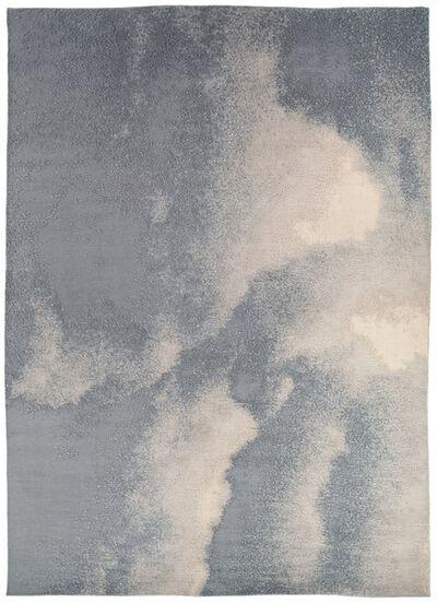 Joseph Carini, 'Storm Cloud', 2015