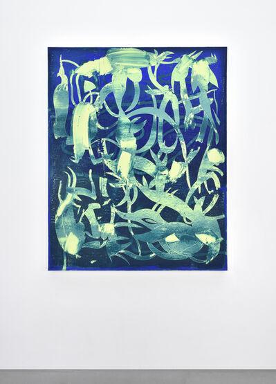 Julien Des Monstiers, 'Untitled', 2018