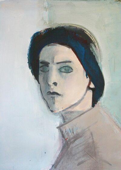 Charles Swisher, 'Winter's Light', 2014
