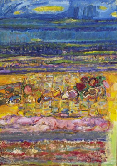 Gina Rorai, 'Shore', 2013
