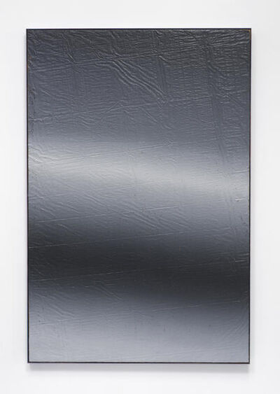 Mark Hagen, 'Gradient Painting #51', 2014