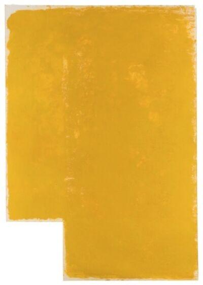 John Wilcox, 'Untitled', 1995
