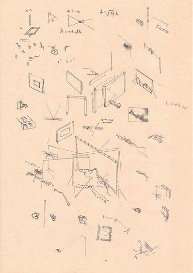 Richard Rigg, 'Untitled', 2015