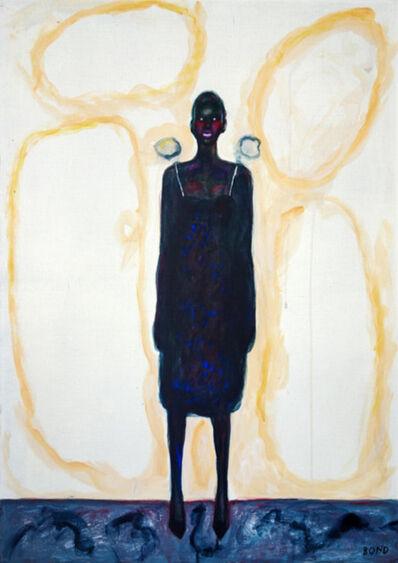 Sergey Bondarev, 'Fitting', 2016