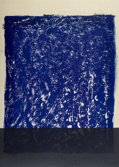 Shaun O'Dell, 'Ultra Submerge', 2014