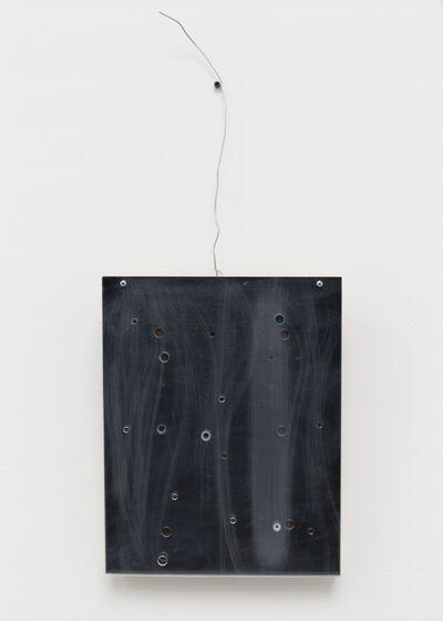 Nayland Blake, 'Untitled', 2008
