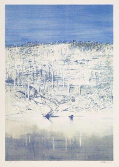 Arthur Boyd, 'Shoalhaven'