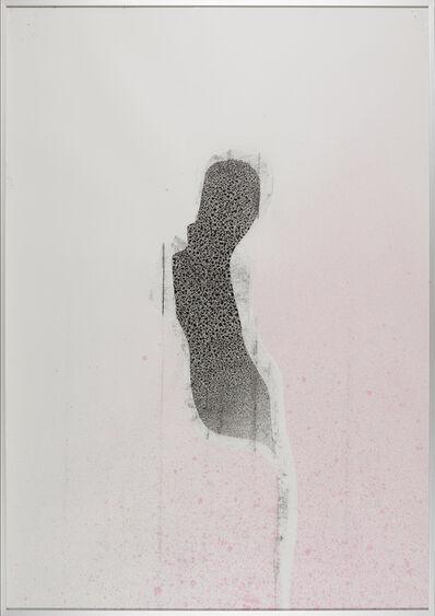 Francisco Tropa, 'Le songe de Scipion', 2015