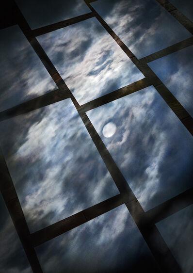 Marja Pirilä, 'In Strindberg's Rooms 12, - at the speed of moon', 2017