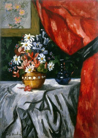 "Francis Picabia, '""Nature morte""'"
