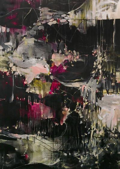Vicky Barranguet, 'Link', 2016