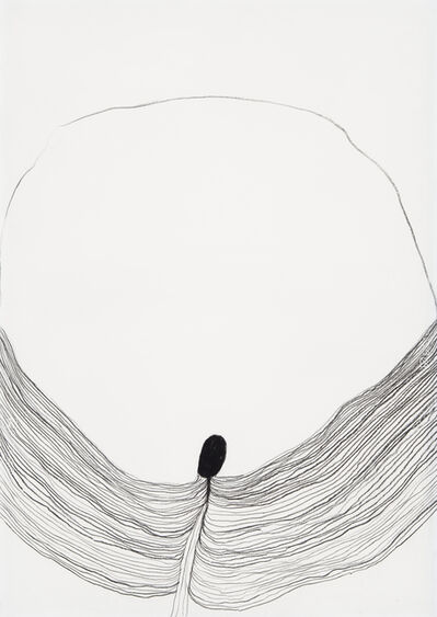 Lucy Jane Turpin, 'Untitled', 2015