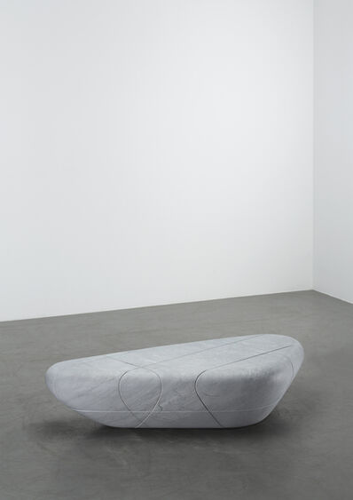 Robert Stadler, 'Ditto Low Table', 2019
