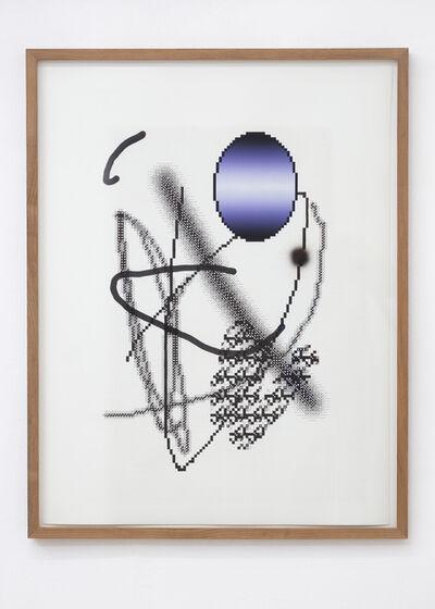 Arno Beck, 'Untitled  ', 2019