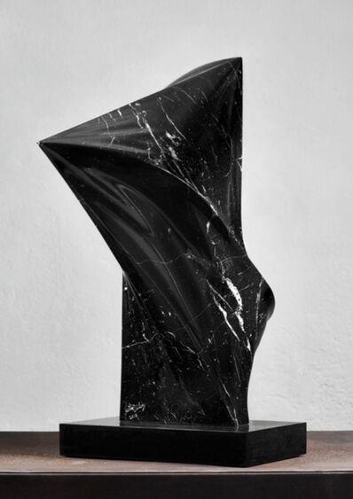 Gustavo Velez, 'Torsión ll', 2018