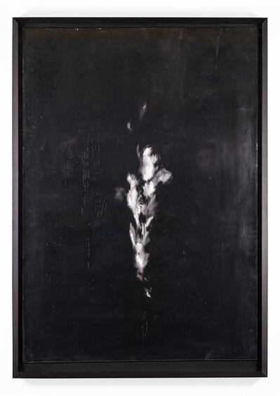 Alexandra Karakashian, 'Undying (Light Leak) II', 2020