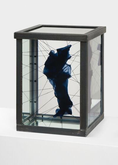 Adam Jeppesen, 'Work no. 152 (T)', 2019