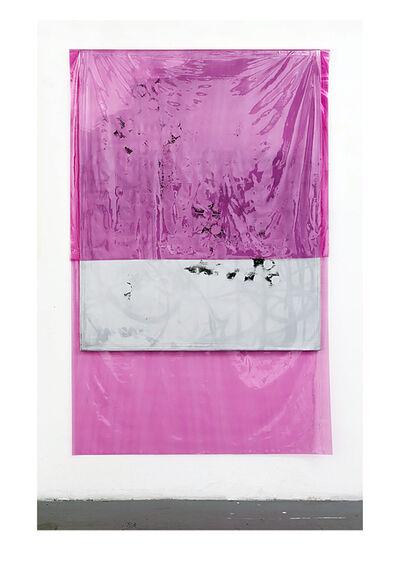 Michaela Zimmer, '150404', 2015