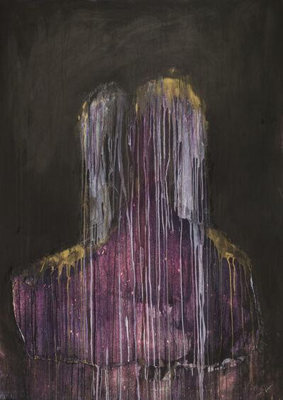 Alexis McGrigg, 'Egungun', 2020
