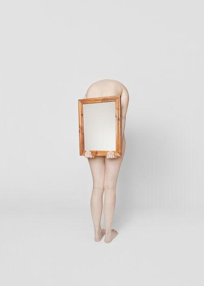 Marta Zgierska, 'Untitled, from the Post series', 2016