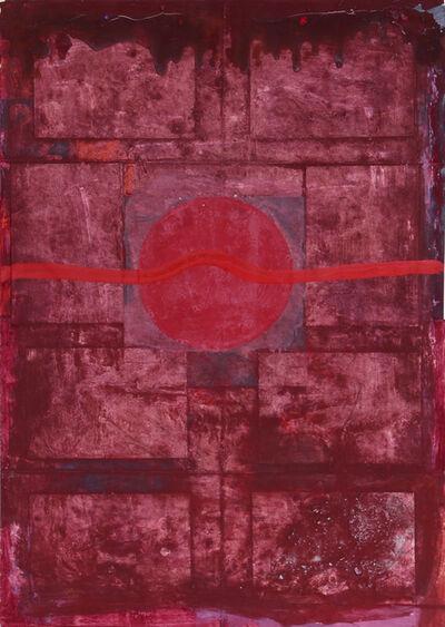 Josep Grau-Garriga, 'Forma Sobre Forma', 1968