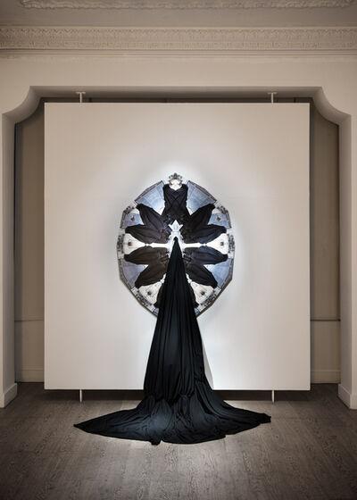 NİL YALTER, 'Untitled', 2018