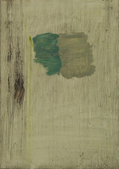 Karl Bielik, 'Bleak', 2011