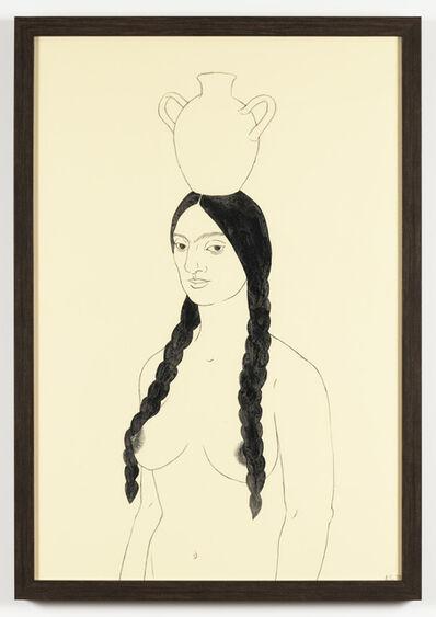 Alisha Sofia, 'Karas', 2020