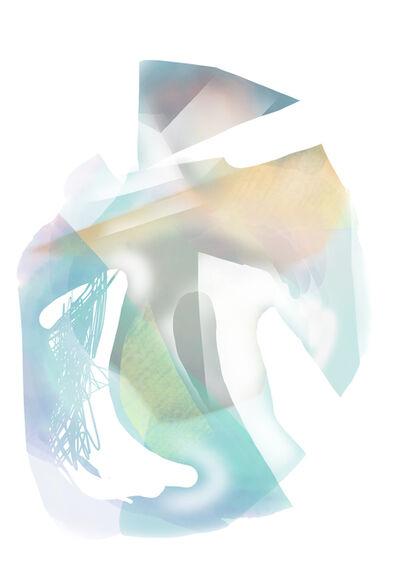 Julia Lia Walter, 'no title', 2020