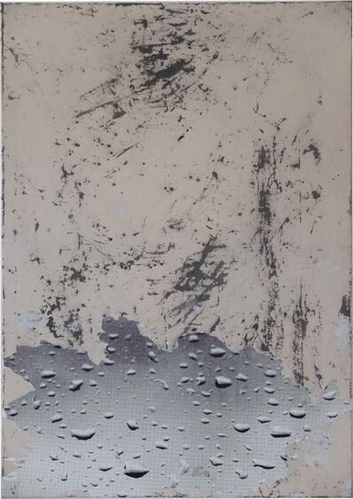 Alexander Wagner, 'Untitled', 2014