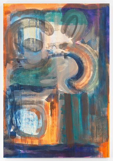 Monique van Genderen, 'Untitled', 2016