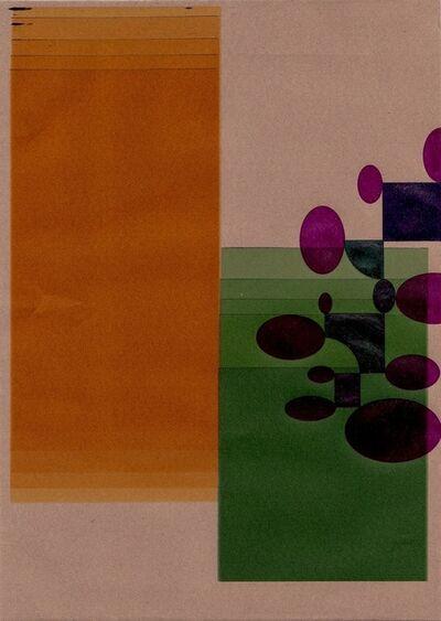 Richard Caldicott, 'Untitled ', 2012
