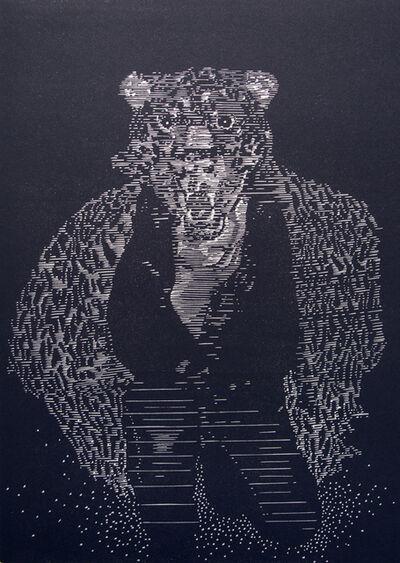 Sebastian Speckmann, 'Untitled', 2014
