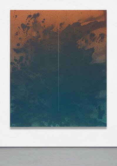 Sayre Gomez, 'Untitled', 2014