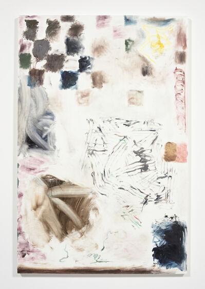 Joaquin Boz, 'New Order', 2017