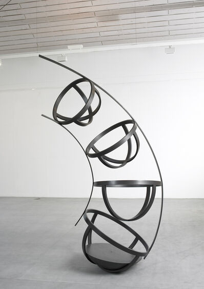 Sigrún Ólafsdóttir, 'Untitled', 2005