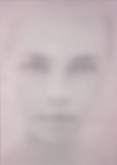 Halim Al-Karim, 'Lost Memory 14 2AP', 2001