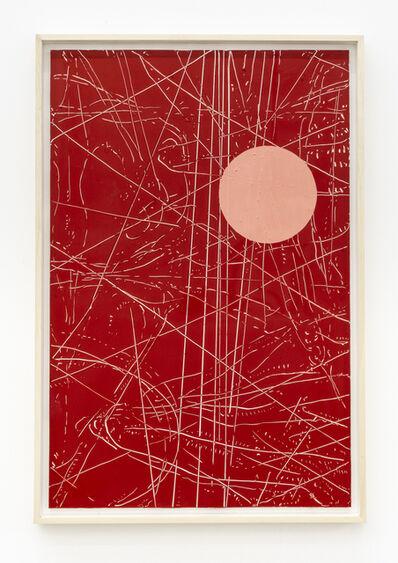 Carlito Carvalhosa, 'Untitled (P62/15)', 2015-2019