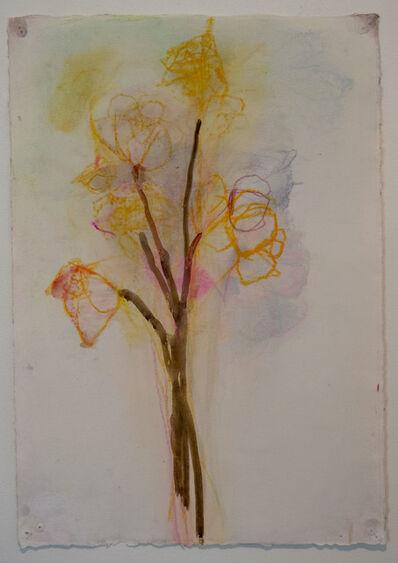 Andrea Rosenberg, 'Untitled 22', 2020