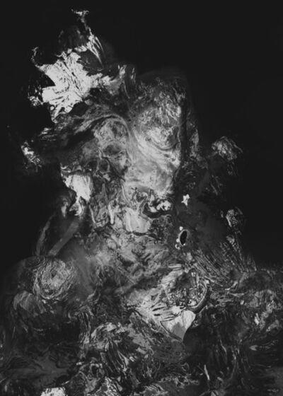 Ariel Hassan, 'OIKONOMIA 3', 2016