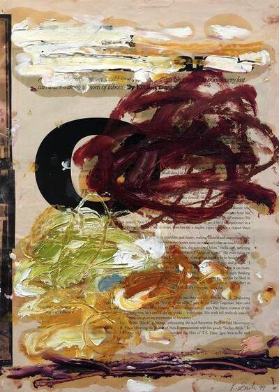 Kikuo Saito, 'Untitled #287', 1999