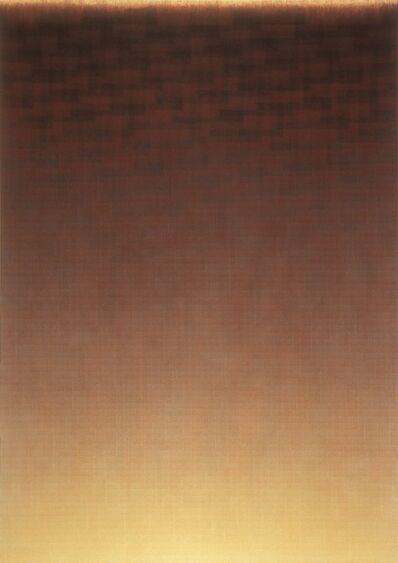 Shen Chen, 'Untitled No.72888-13', 2013
