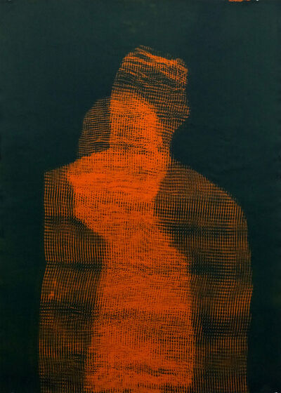 Sue Pedley, 'Untitled 2', 2014