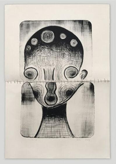 Izumi Kato, 'Untitled 27', ca. 2019