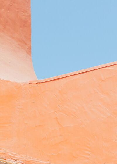 Hayley Rheagan, 'Calexico', 2015