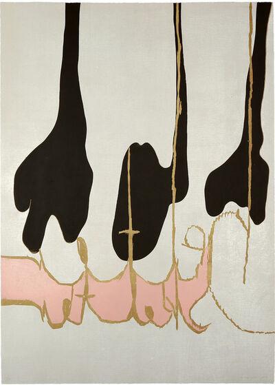 Magne Furuholmen, 'Helter Skelter', 2013