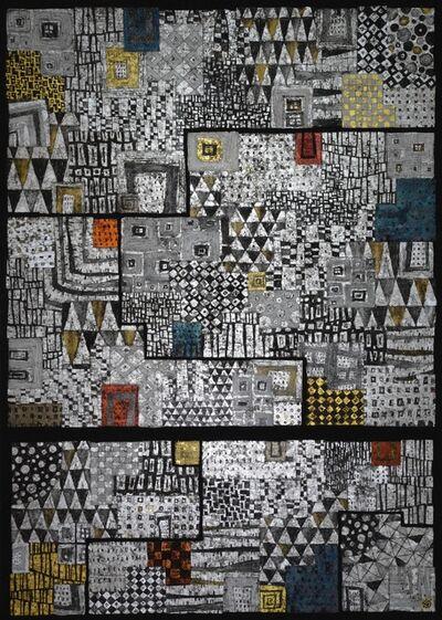 Takuro Noguchi, 'Landscape#39', 2016